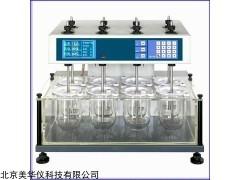 MHY-24987 智能溶出测定仪