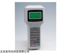 MHY-24976 模拟信号场强仪