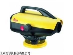 MHY-24957 水准仪