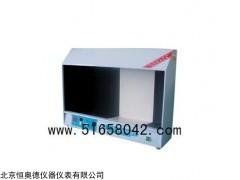 HAD-CM2 澄明度检测仪