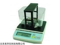 MHY-24860 密度计