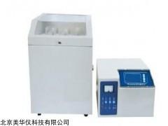 MHY-24814 全自动绝缘油介电强度测定仪