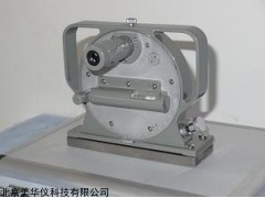 MHY-24811 光学象限仪