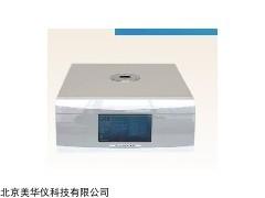 MHY-24777 差热分析仪