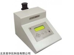 MHY-24755 磷酸根分析仪