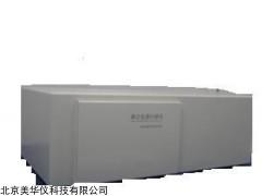 MHY-24751 双波长薄层色谱扫描仪