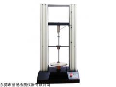 LT2096 纺织品综合压缩弹性仪