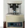 DP-L19230 防銹性能測定儀