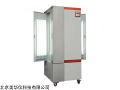 MHY-24698 光照培养箱