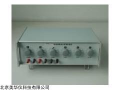 MHY-24686 模拟应变量检定装置
