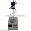 HJ-5 数显恒温多功能搅拌器报价