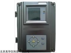 MHY-24658 辐射安全报警仪