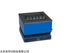 MHY-24652 石墨消解仪