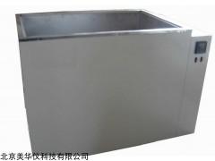 MHY-24641 自动温控油浴炉