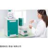 ECO-IC 万通离子色谱仪ECO-IC