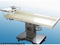 MHY-24608 大动物手术台