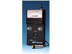 HCC-18 手持式磁阻法测厚仪