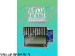 JF12581 湖南加法供应加抑制剂矿物油氧化安定性测试仪
