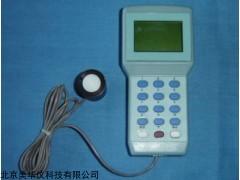 MHY-24592 光量子检测仪