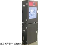 MHY-24589 在线硅分析仪