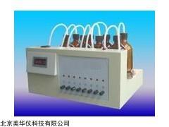 MHY-24573 数字式BOD5测定仪