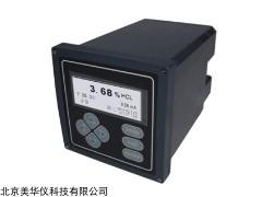 MHY-24565 在线pH计