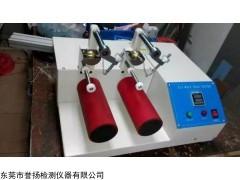 LT2108 钉锤织物勾丝测试仪
