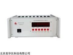 MHY-24559 静态电阻应变仪