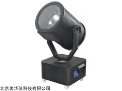 MHY-24550 探照灯