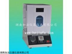 JF0084     供应冷却系统化学溶液对汽车有机涂料影响试验仪