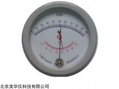 MHY-24502 毛发温湿度表