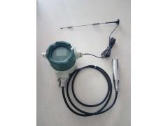 GPRS106-31 新敏电子-无线液位产品/投入式/GPRS无线信号