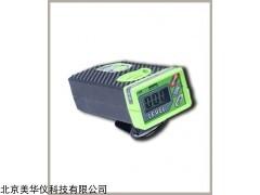 MHY-24498 一氧化碳气体检测仪