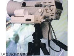 MHY-24493 雷达测速仪