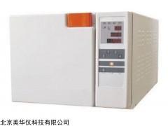 MHY-24452 五次脉动真空灭菌器