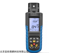DP-9501 核辐射检测仪/α、β、γ和X射线测定仪