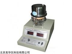 MHY-24404 导热系数测试仪