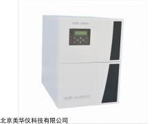 MHY-24377 蒸发光散射检测器