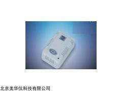 MHY-24364 燃气报警器