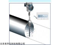 MHY-24355 在线粉尘浓度检测仪