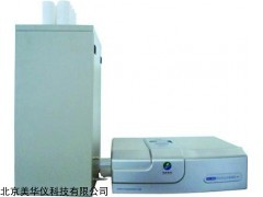 MHY-24333 红外分光测油仪