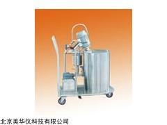 MHY-24315 自动循环式配浆机