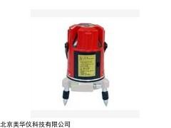 MHY-24290 五线墨线仪