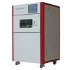 LT2118 織物透濕性測試儀