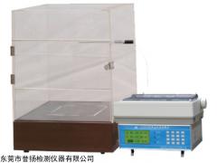 LT2119 平板式保温性能测试仪