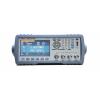 常州同惠 TH2816A  2816B TH2817A 型精密LCR数字电桥