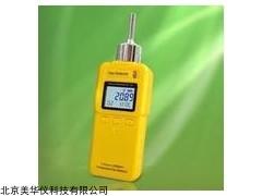 MHY-24247 可燃气体检测报警仪