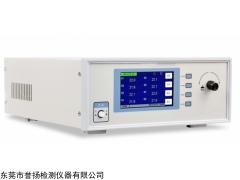 LT2122 焊接温度测试仪