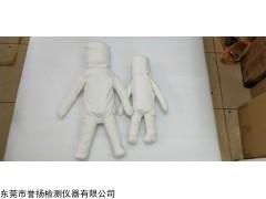LT2124 美标假婴儿模型