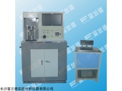 FDH-B171  KRL润滑剂粘度剪切安定性测定仪SH/T0845